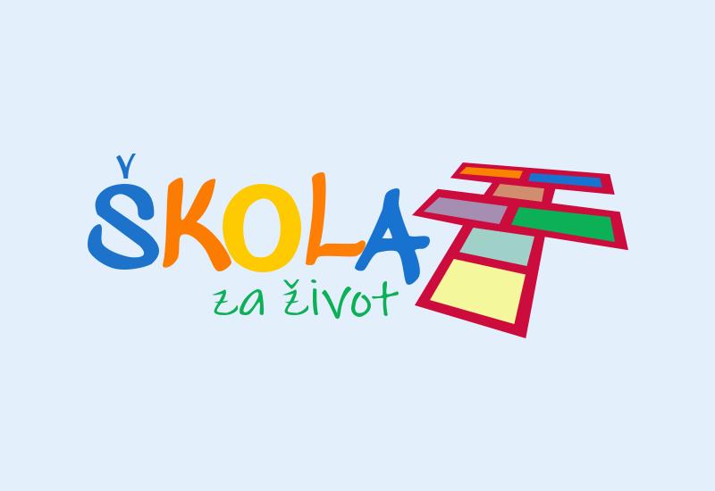 Virtualne učionice za sve učitelje i nastavnike za sve predmete