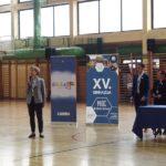 Regionalni stručni skup o predmetnim kurikulumima u Zagrebu