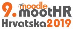 Škola za život i MoodleMoot 2019.