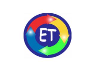 Etika – virtualna učionica 2018./19