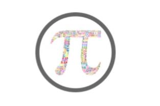 Matematika – virtualne učionice 2018./19.