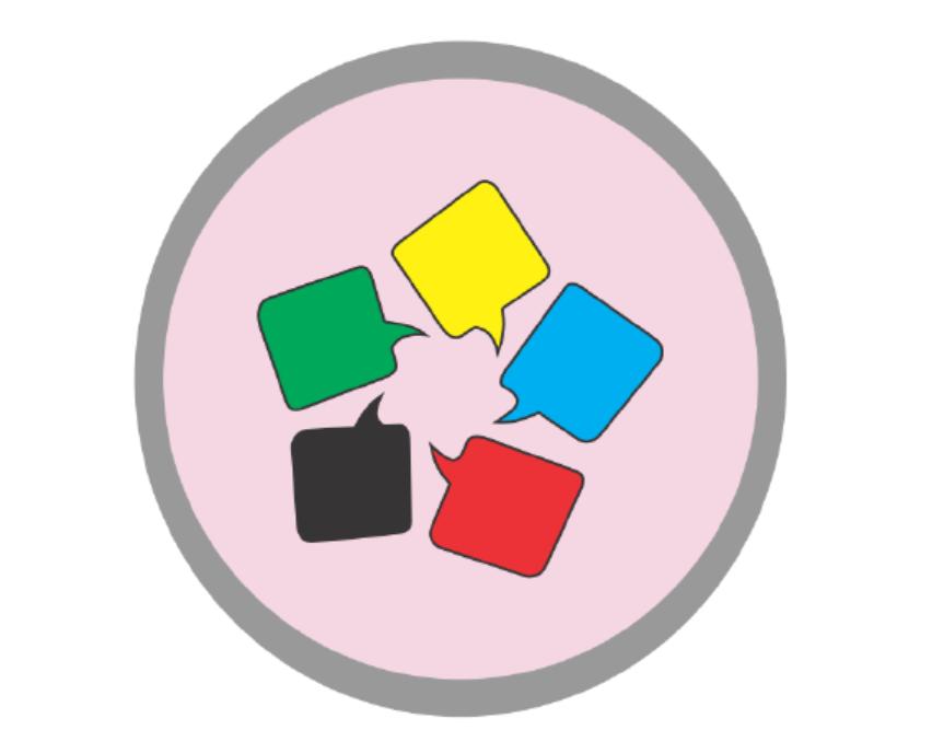 Njemački jezik – virtualne učionice 2018./19.