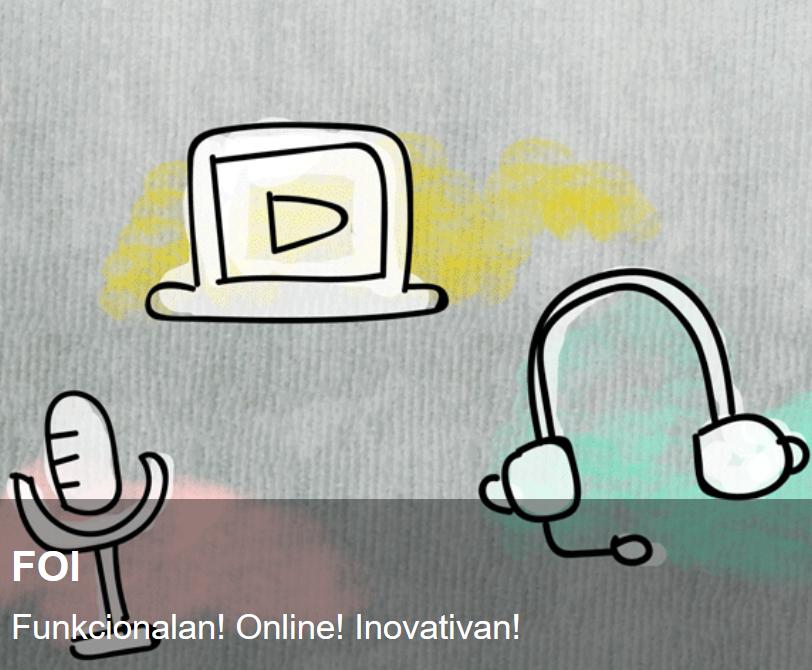 Savjeti za online obrazovanje – FOI ONLINE