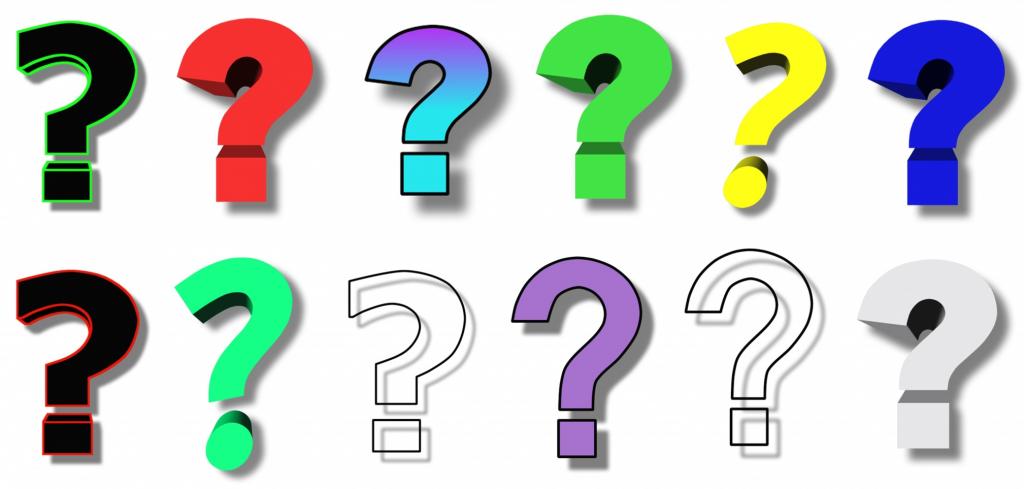Nastava na daljinu – Česta pitanja i odgovori – 16. 3. 2020. – 18:30 h
