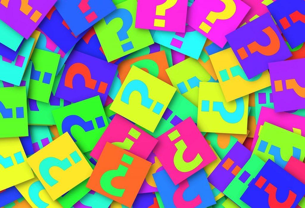 Nastava na daljinu – Česta pitanja i odgovori – 28. 3. 2020.