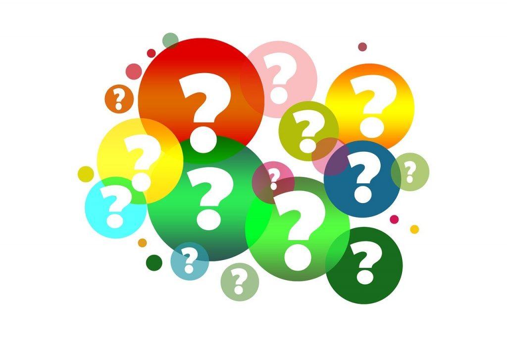 Nastava na daljinu – Česta pitanja i odgovori – 18. 3. 2020. – 12:00 h