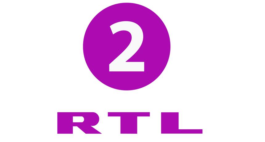144 000 srednjoškolaca od ponedjeljka nastavu će pratiti na programu RTL2