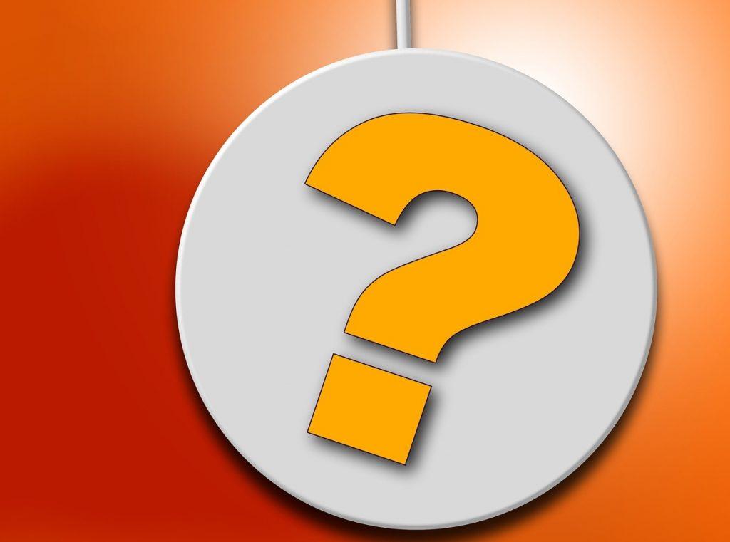 Nastava na daljinu – Česta pitanja i odgovori – 5. 4. 2020.