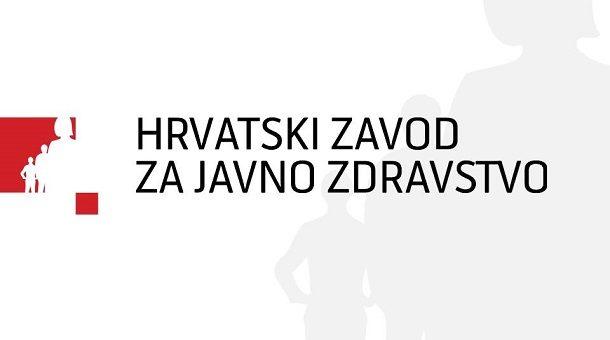 Dodatne preporuke i upute Hrvatskog zavoda za javno zdravstvo za vrtiće i škole