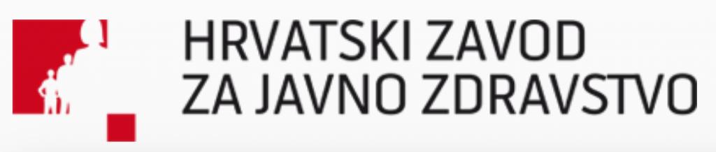 Webinar HZJZ