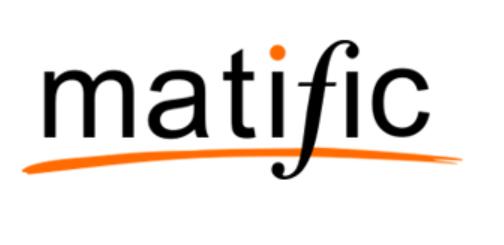 Učenicima i učiteljima produžen besplatan pristup Matificu do kraja kolovoza