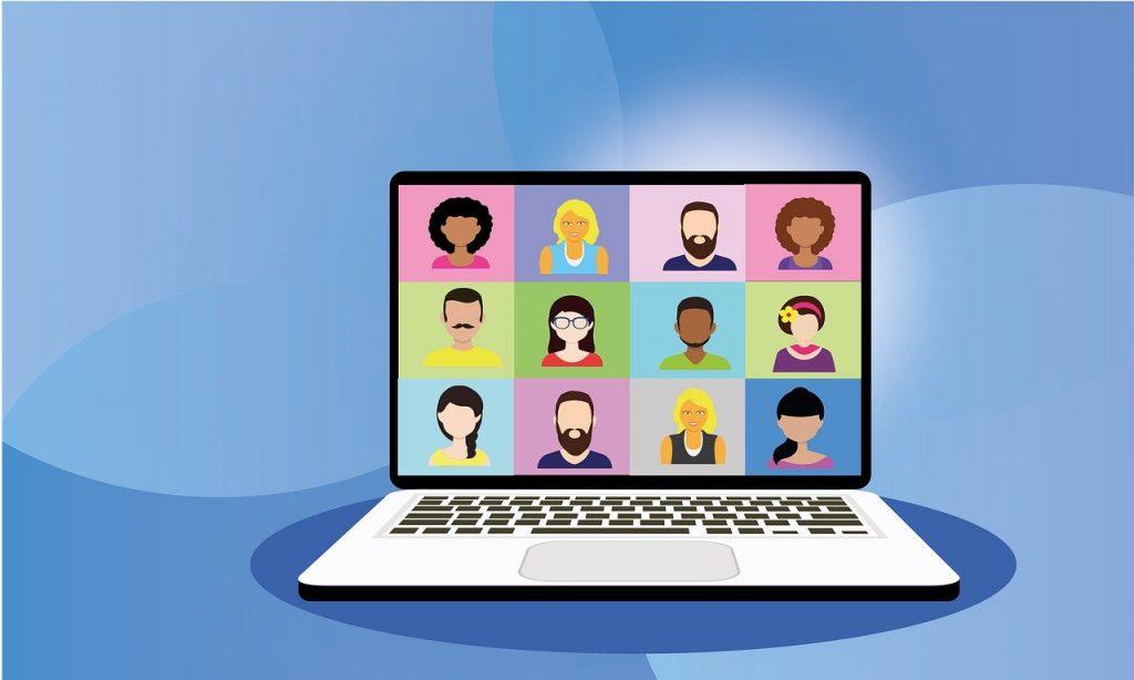 Webinar Informatika u razrednoj nastavi – iskustva i primjeri iz eksperimentalnih škola